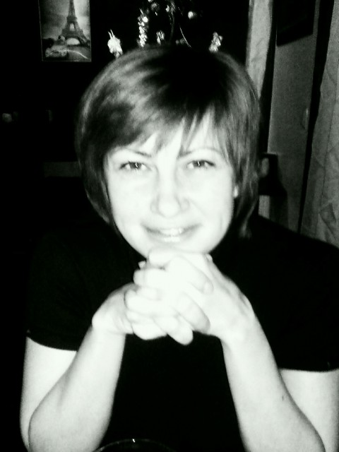 Liliya , 36 years old, from Belarus, Minsk