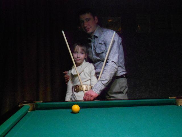 Михаил, Россия, Унеча, 38 лет