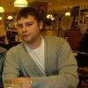 Илья, Россия, Москва, 23 года. Хочу познакомиться с женщиной