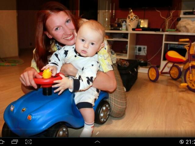 natasha, 43 years old, from Belarus, Minsk