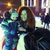 Диана Берёза, Украина, Днепропетровск, 24 года. Хочу познакомиться с мужчиной