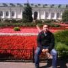 Владимир Хлыбов, Россия, Йошкар-Ола, 38 лет