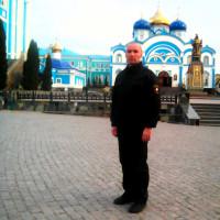 Андрей, Россия, Задонск, 48 лет