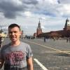Семён, Россия, Москва. Фотография 693991