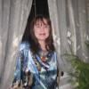 марина михайлова, Беларусь, Витебск, 46 лет. Познакомится с мужчиной