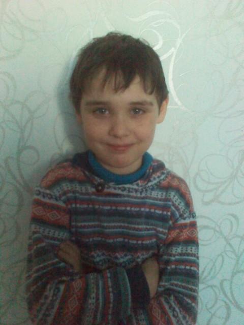 наталья, Россия, Нижнекамск, 35 лет. Сайт знакомств одиноких матерей GdePapa.Ru