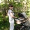 оксана, Россия, Северодвинск, 35 лет, 1 ребенок. я люблю ребенка люблю готовить с портом  занималась
