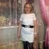 Елена, Москва, м. Юго-Западная, 47 лет, 1 ребенок. Хочу найти Мужчина,от 40 до 50 лет,для создания семьи!