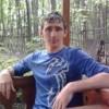 виктор крашенинников, Россия, Самара, 39 лет