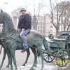 денис кулешов, Беларусь, жодино, 31 год. Сайт одиноких пап ГдеПапа.Ру