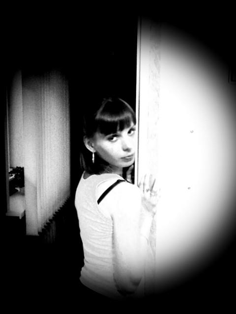 Ольга, Россия, Весьегонск, 33 года