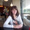 Юля, Россия, Балахна, 27 лет, 2 ребенка. Знакомство с матерью-одиночкой из Балахны