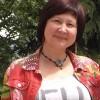 Ольга Остапенко, Россия, Ялта, 42 года, 1 ребенок. Познакомлюсь для серьезных отношений.