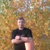 Юрий Смирнов, Россия, Егорьевск, 57 лет. Ищу знакомство
