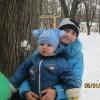 Татьяна , Украина, Одесса, 29 лет, 1 ребенок. добрая,красивая интересная