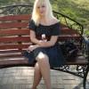 Kseniya, Россия, Орёл, 28 лет, 2 ребенка. Люблю,баскетбол,боулинг.литературу,работать и больше всег сынишку Никиту и беременна вторым ребенком