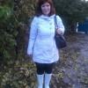 Ольга, Украина, Кривой Рог, 55 лет, 2 ребенка. Симпатичная женщина,хорошая ,хозяйственная ищет мужчину для жизни...