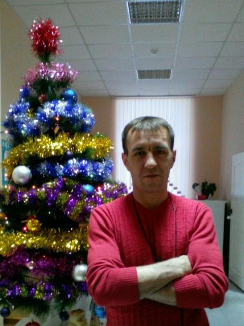 Alegra, Россия, Новочебоксарск, 38 лет