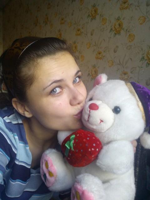 Very beautiful woman Nika, 25 years old, from Ukraine, Krasnyiy Luch