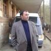 besiki , грузиа, 40 лет. Хочу познакомиться