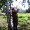 Рита, Россия, Бузулук, 32 года, 2 ребенка. Сайт знакомств одиноких матерей GdePapa.Ru
