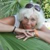 Светлана, Россия, Калининград, 53 года, 2 ребенка. Хочу найти Мужчину, которому нужна любовь и преданность!!!
