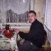 игорь фёдоров, Россия, Санкт-Петербург, 31 год