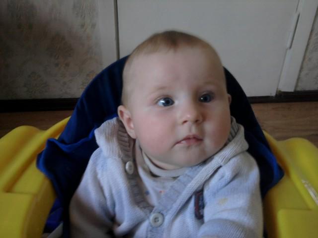 iolanta, Латвия, Валмиера, 46 лет