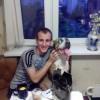 Дмитрий Савостьянов, Россия, Москва, 27 лет. Хочу найти обычную девушку без всяких понтов и гламура,которой надоело быть одной!