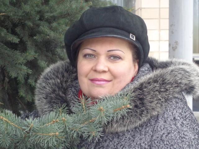 Gentle and kind women irina, 46 years old, from Ukraine, Nikolaev