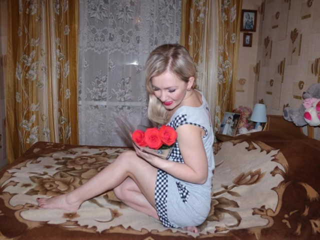 Katenok, Россия, Воронеж, 33 года