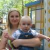Майя, Россия, Ульяновск, 22 года, 1 ребенок. Хочу найти Мужчину с ребенком, доброго, отзывчивого, внимательного, ответственного, верного.