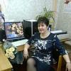 Людмила Григорьева, Беларусь, Минск, 55 лет. Хочу найти свободного,порядочного кто нуждается в дружбе и общении.