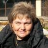 Алёна, Россия, Череповец, 44 года. Хочу найти Мужчину. Рано или поздно ... Каждый человек встречает того человека, с которым будет просто хорошо,