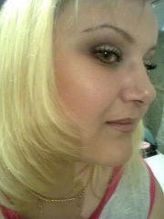 Beautiful bride olesya , 36 years old, from Russia, Saratov