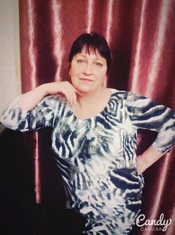 Sexy and passionate women svetlana alekseeva, 50 years old, from Russia, Moscow