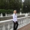 Лариса Крайниченко, Россия, Сочи, 45 лет. Познакомиться с женщиной из Сочи