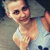Анюточка, Украина, Краматорск, 23 года, 2 ребенка. Хочу найти Нужно общаться а потом будет видно