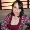 Елена, Россия, Санкт-Петербург, 37 лет, 2 ребенка. Сайт мам-одиночек GdePapa.Ru