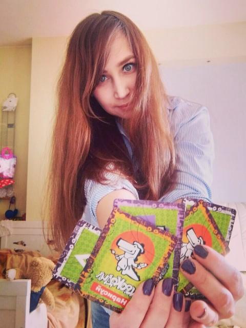 Катерина, Россия, Москва, 32 года, 1 ребенок. Хочу найти Родного, гармоничного, с космическим взаимопониманием. Готова принимать и любить всех тараканов в го