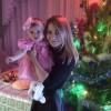 Эльмира, Россия, Набережные Челны, 23 года, 1 ребенок. Молодая мама!