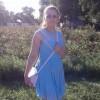 Мария, Украина, Днепропетровск, 24 года, 1 ребенок. Сайт знакомств одиноких матерей GdePapa.Ru