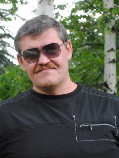 Знакомства симферополь мужчины от 50 лет без регистрации