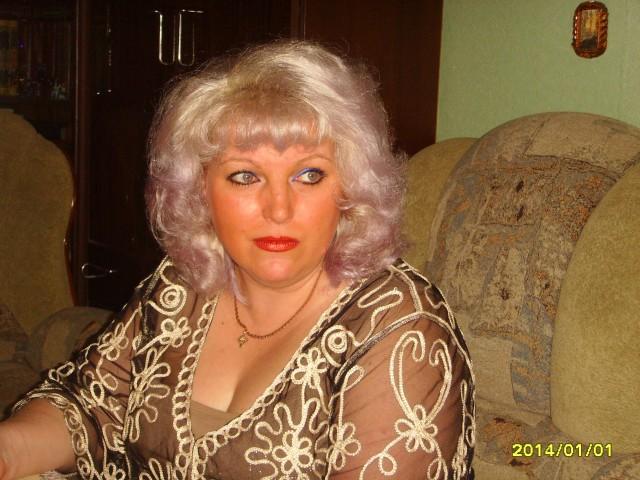 Знакомство женщины в балашихе