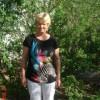 Ольга, Россия, Тольятти, 55 лет, 3 ребенка. Ищу хорошего интересного человека для общения