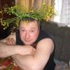 роман, Россия, Москва, 42 года, 2 ребенка. Познакомлюсь для серьезных отношений.
