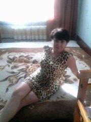 татьяна, Россия, Железногорск, 44 года. я добрая простая женщина хочу найти мужчину сильного чтобы быть за ним как за каменной стеной я любл