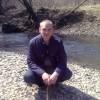 роман, Россия, Артём, 31 год, 1 ребенок. Хочу найти Второю половинку для создания семьи.