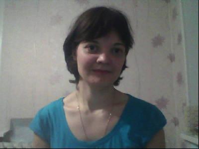 марина янченко знакомства