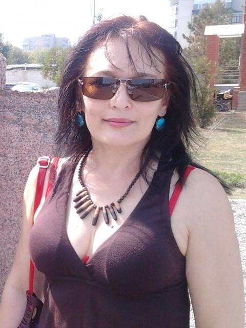 Познакомиться с женщиной из казани